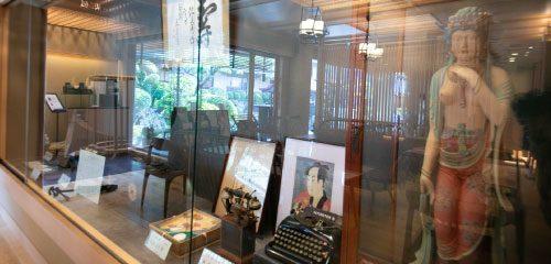 古屋旅館ギャラリー